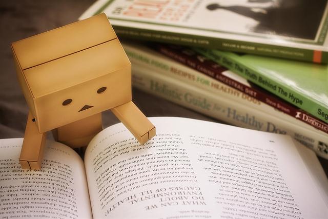 20131208readingbooks