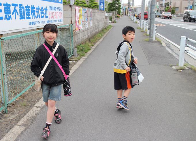 20140506gunnma007