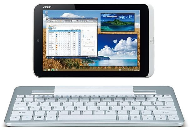 Acer-Iconia-W3-810-03