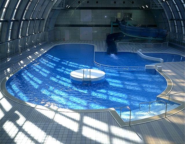 swim20140213